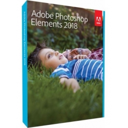 Photoshop element 2019