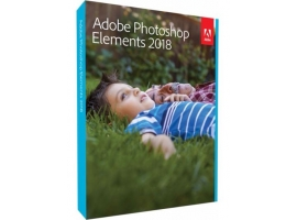 Photoshop element 13